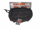 Nuprol PMC Medic Utility Pouch